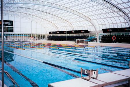 spain_pool